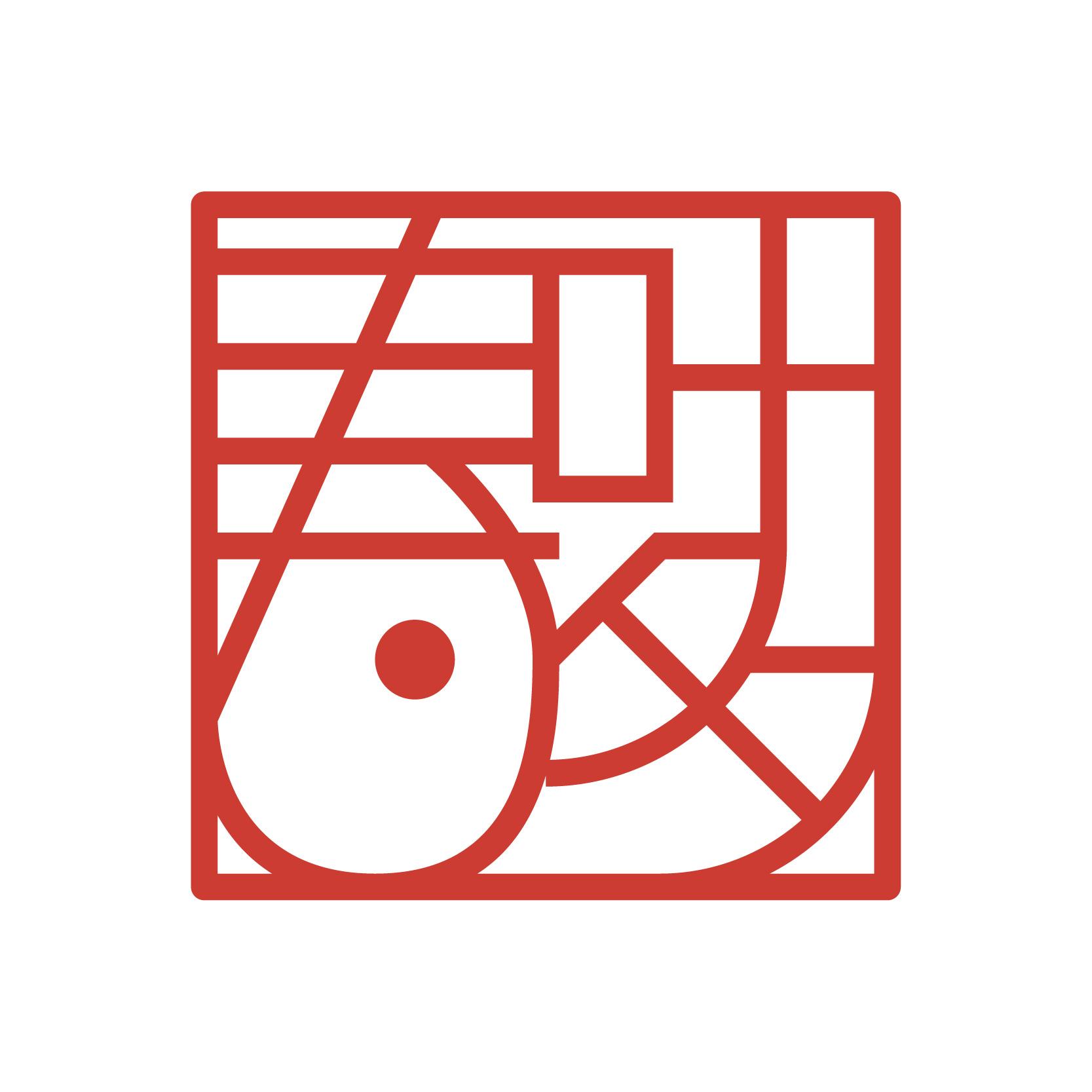 中途・新卒採用情報 叶多寿合同会社page-visual 中途・新卒採用情報 叶多寿合同会社ビジュアル